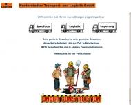 Bild Norderstedter Transport- und Logistik GmbH