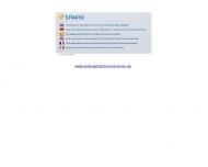 Website Intertrans Speditions