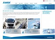 Bild Laabs GmbH, Spedition