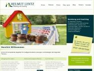 Bild HL - Beratung & Coaching für Umgang mit Geld