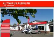 Bild Webseite  Altkirchen