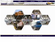 Bild Backhaus GmbH & Co.