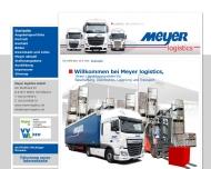 Bild MTS Grundstücks GmbH