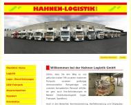 Bild Hahnen & Co. GmbH