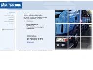 Bild Molitor Spedition und Handels GmbH