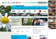 Bild Autoforum GmbH