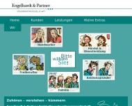 Bild Engelhardt & Partner GmbH Steuerberater