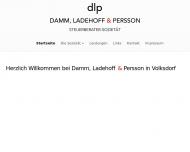 Bild Lefèvre Dr., Ladehoff & Persson Steuerberatungsgesellschaft