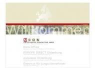 Bild Dieter Meyer Consulting GmbH