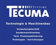 Bild  TECUMA Systems GmbH