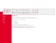 Bild HB Treuhand- und Beratungsgesellschaft mbH Steuerberatungsgesellschaft