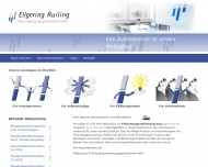 Bild Ruiling Helmut , Ellgering & Ruiling Steuerberatungsgesellschaft mbH