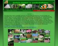 Bild Godwin Garten u. Landschaftsbau