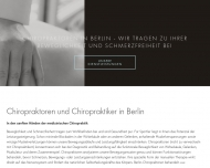 chausseestra e berlin die stra e chausseestra e im stadtplan berlin. Black Bedroom Furniture Sets. Home Design Ideas