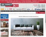 Bild ABC-Parkett24 - STOLLER
