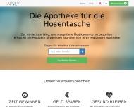 Bild  Apoly GmbH