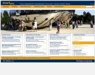 Bild Haitz & Partner Steuerberatungs GmbH