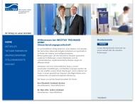 Bild INGOTAX Treuhand GmbH Steuerberatungsgesellschaft