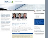 Bild WTG Steuer- u. Wirtschaftsberatung Raab . Huber + Partner , Raab Gerhard, Huber Ines