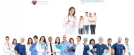 Bild Bestdiagnos - Check-Up diagnostics  in Germany