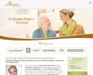 Bild Pflegehelden® Hamburg