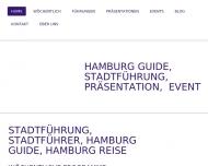 Bild Hamburg Live Tours