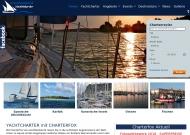 Bild Webseite  Lambrechtshagen