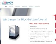 Bild GO BHKW GmbH
