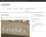 Bild Livenza Mode GmbH