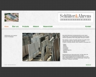 Bild Schlüter & Ahrens GmbH & Co KG