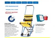 Bild MTK Medizintechnik Herne UG