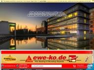 Bild Ewe-ko