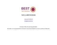 Bild BeSt Textil GmbH