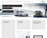 Bild ACC AutoCentrum Carl GmbH
