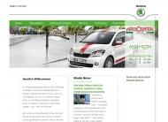 Bild Autocenter Plauen Süd GmbH