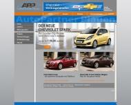 Bild Autopartner GmbH Plauen
