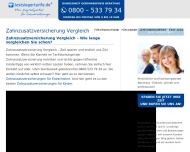 Bild testsiegertarife Service GmbH