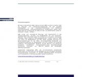 Bild Baltic Marine Consult GmbH Planungs- und Ingenieurbüro