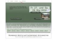 Bild advisa Unternehmensberatung GmbH