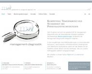 Bild md gesellschaft für management-diagnostik mbh