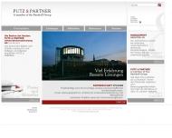 Bild Putz & Partner Unternehmensberatung AG