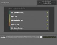 Bild PBU Dr. Post Dr. Brandes & Partner Unternehmensberatung GmbH