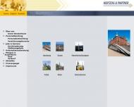 Bild Elmar Hertzog und Partner Management Consultants GmbH