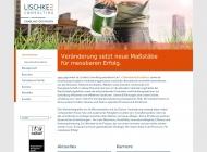 Bild Lischke Consulting GmbH