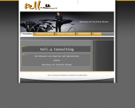 Bild tell. u Consulting GmbH & Co KG