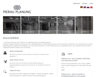 Bild Pierau Planung Unternehmensberatung GmbH