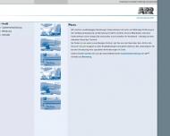 Bild APR Unternehmensberatungs GmbH