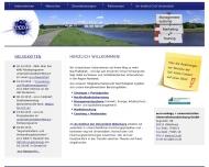 Bild ecco ecology + communication Unternehmensberatung GmbH