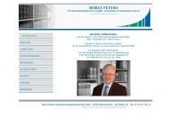 Bild Webseite  Alfstedt