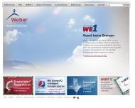 Bild Weber Lifttechnik GmbH